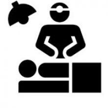 Органосохранные операции